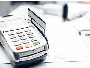Türkiye kredi kartı kullanımında Avrupa'yı solladı
