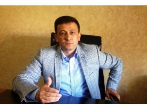 CHP'li Vekilin O Sözlerine AK Partili Vekilden Suç Duyurusu