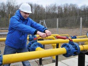 'İran doğalgaz davasını kaybetti' haberi yalanlandı
