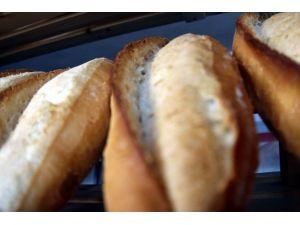 Fırıncılardan 'Ekmek Maliyeti' Yorumu