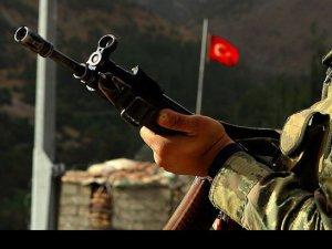 Bakanlık'tan dövizli ve bedelli askerlik açıklaması