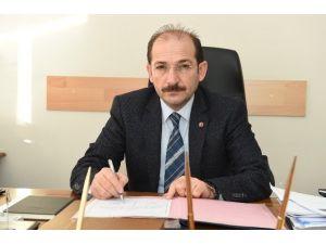 Uşak'tan Türkmen Soydaşlar İçin Bir Destek Daha