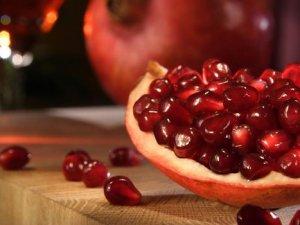 Rusya, nar ile Çin lahanasını da yasaklayacak