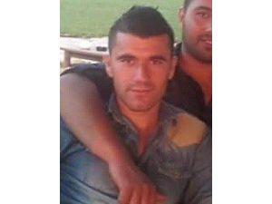 Uzman Çavuş PKK'lı Teröristlerin Saldırısında Omzundan Yaralandı