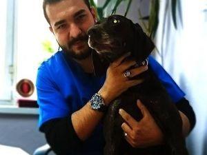 Ölüme Terk Edilen Kibar, 4 Saat Süren Operasyonla Hayata Yeniden Merhaba Dedi