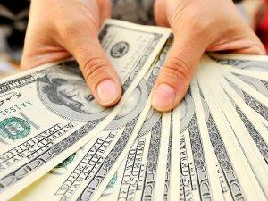 '3 trilyon dolarlık servet el değiştirecek'
