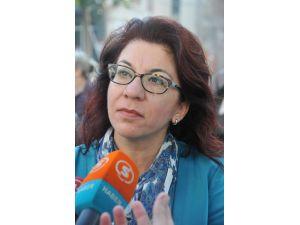 CHP Milletvekili Biçer: Bülent Arınç güneş görmemiş hakikatleri açıklasın