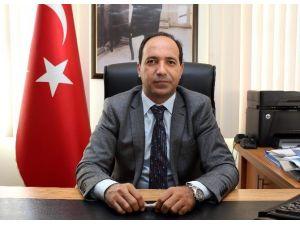Büyükşehir Belediye İtfaiyesi 1 Yılda 16 Bin Olaya Müdahale Etti