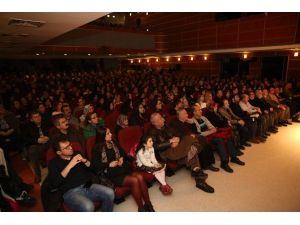 Büyükşehir'den Buram Buram Anadolu Etkinliği