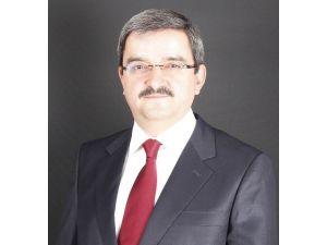 Dr. Seyit Karaca'dan Dünya Kanser Günü Mesajı