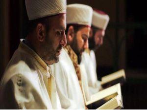 Fatih'in Babası Sultan Murad'ın 5 Asırlık Vasiyeti Yerine Getirildi