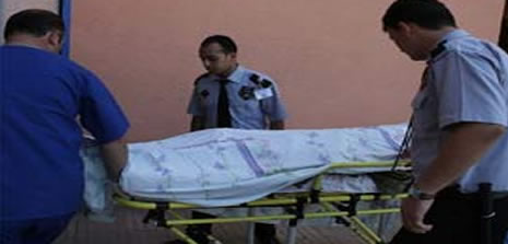 Eskişehir'de korkunç kaza 4 ölü