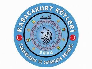 Karacakurt Derneği Başkanı Serdar Güneş: