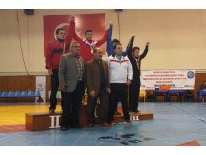 Bu Takım Şampiyonluklara Tiryaki