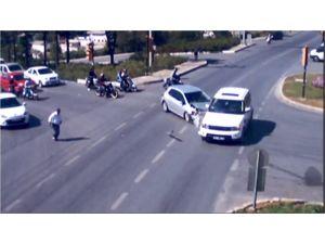 Trafik sigortasında sevindiren gelişme