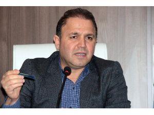 Adana Demirspor Süper Lig'e Borçsuz Çıkmak İstiyor