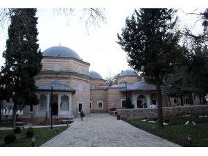 Osmanlı Padişahı'nın vasiyeti 5 asır sonra yerine getirildi