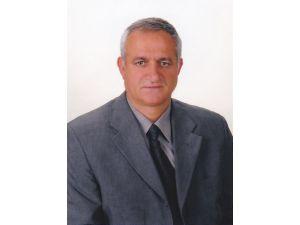 Edremit İlçe Tarım Müdürü görevden alındı