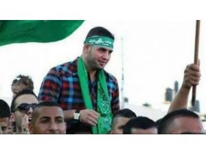 Kudüs'te çatışma: 3'ü Filistinli 4 ölü