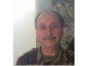 Esed Rejiminin Halep Bölge Komutanı Öldürüldü