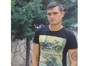 Kartal'daki Rehin Olayının Zanlısı Hayatını Kaybetti
