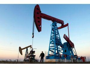 Azerbaycan petrolünün varil fiyatı 35 doları geçti