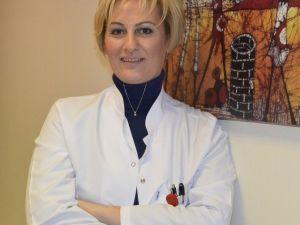 Radyoterapide Koruyucu Tedavi Dönemi