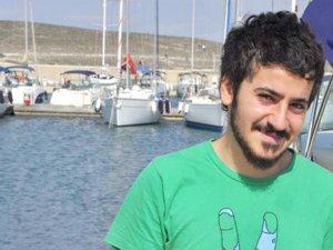 Yargıtay Ali İsmail Korkmaz davasında kararı bozdu