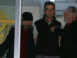 Sabancı suikastinin faili Akkol tutuklandı