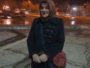 Züğürt Ağa Filmindeki Hırsızlık Olayı Yozgat'ta Genç Kızın Başına Geldi