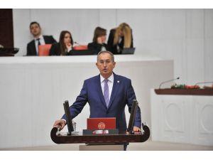 CHP Milletvekili Sertel atanamayan öğretmenleri sordu