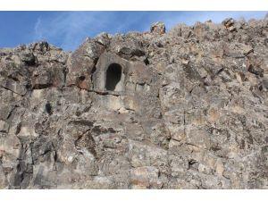 Beyşehir Belediyesi'nden Turizm Atağı