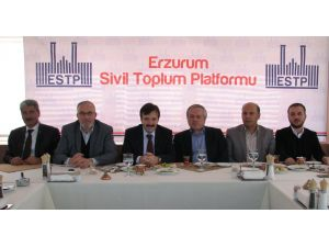 Curling şampiyonasının Türkiye'den alınmasına tepki