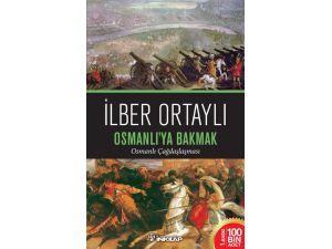 İlber Ortaylı'nın gözünden Osmanlı İmparatorluğu