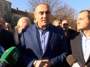 Bulgaristan'da yeni bir Türk Partisi kurulacak