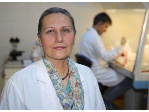 Bilim adamları anemili hastalar için umut olabilecek 'Yapay Kan' üretti