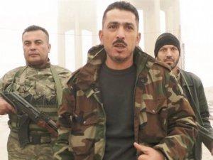 Suriye'de kritik gelişme: Ana koridor kapandı!