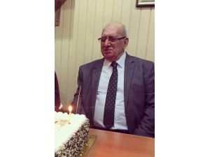 Karabük Duayen Gazetecisini Kaybetti