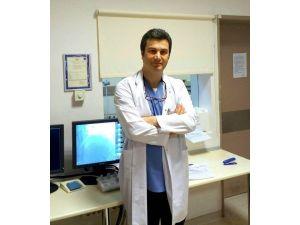 Kalp Hastaları Gribe Dikkat