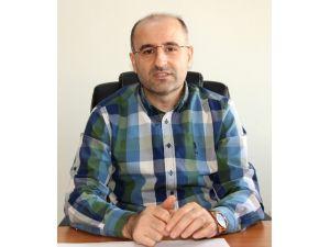 """Samsun'da, """"Küreselleşme, Radikalizm Ve İslam Çalıştayı"""" Düzenlenecek"""