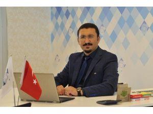 Kahramanmaraş'ta Emlakçılar 2016'dan Umutlu