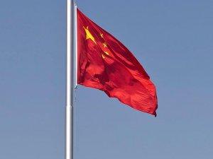 Çin'de idam mahkumlarının masumiyeti 22 yıl sonra anlaşıldı