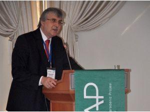 DOKAP'tan Girişimcilik Ve Yenilikçilik Araştırma Projesi