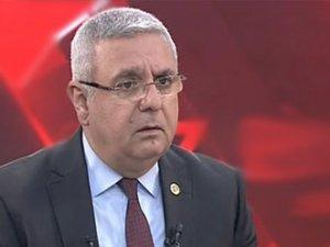 AKP yarın düğmeye basıyor
