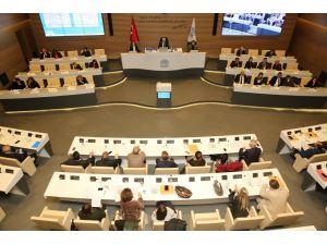 Başkan Bozbey: Nilüfer'de en az on okula ihtiyaç var