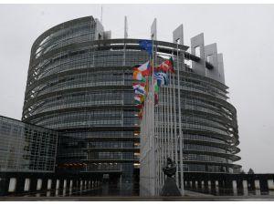 Avrupa, Rusya yaptırımlarını kaldırma şartını açıkladı