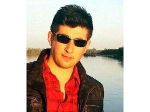 Şehit Polisin Gaziantep'teki Baba Ocağına Ateş Düştü