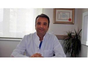 Dünyam Hastanesi Genel Cerrahi Op. Dr. Mehmet Ali Deneme:
