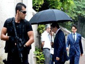 Davutoğlu Noktayı Koydu: Artık Öcalan Yok