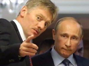 Rusya açıkladı; Putin-Erdoğan görüşmesi olacak mı?
